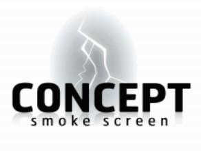 Concept_Smoke_Screen_1.jpg